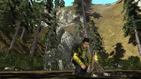 Los mejores juegos de supervivencia en consolas y PC ...