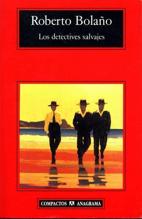 Los mejores #libros en español – SuperChevere