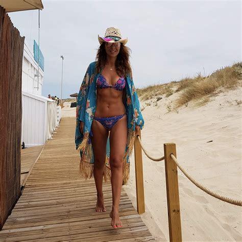 Los mejores looks de las famosas durante este verano - InStyle