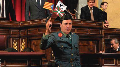 Los mejores memes de la moción de censura contra Rajoy