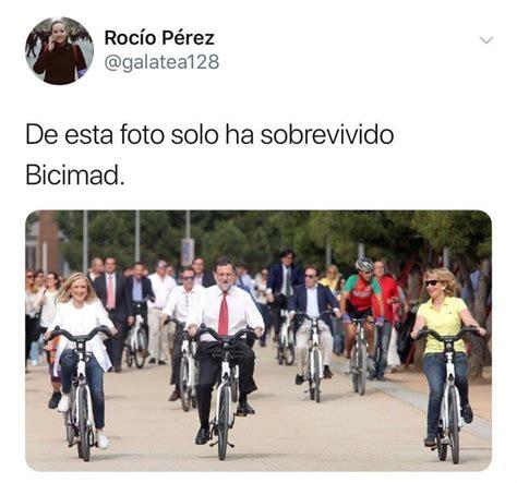 Los mejores memes sobre la moción de censura a Mariano ...