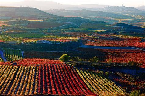 Los mejores paisajes de España