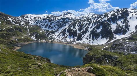 Los mejores Parques Nacionales de España, 15 propuestas ...
