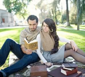 Los mejores poemas de amor en español: San Valentín ...
