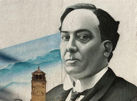 Los mejores poemas de Antonio Machado - Zenda