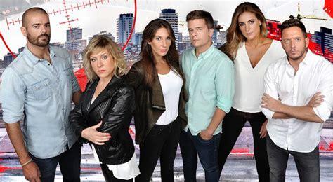 Los mejores programas de Cuatro vuelven con nuevas ...