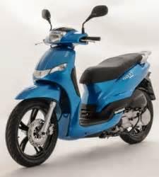 Los mejores scooters del mercado: consejos para hacer la ...