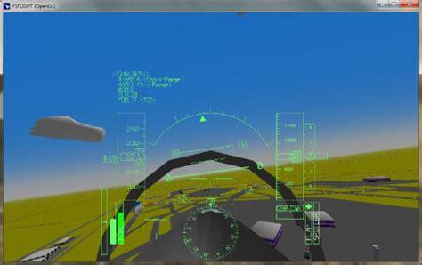 Los mejores simuladores de vuelo gratis en Internet