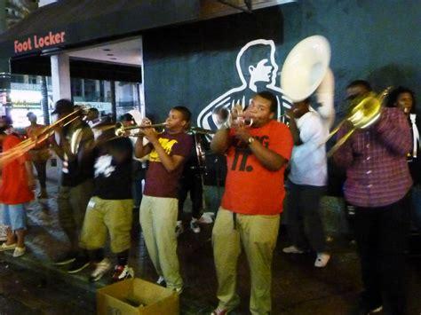 Los mejores sitios qué ver en Nueva Orleans y qué hacer en ...
