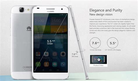 Los mejores Smartphones chinos de 2015