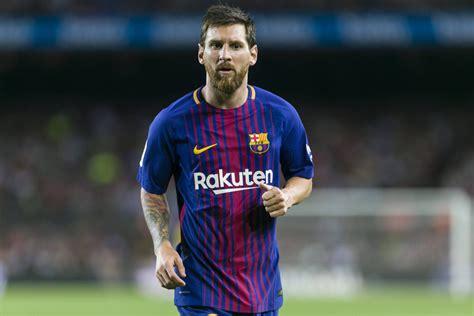 Los Mejores Tatuajes De Los Futbolistas | Kabar Bola ...