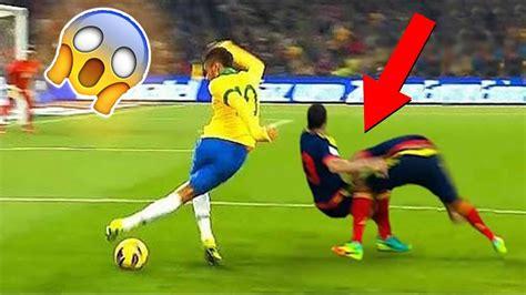 Los Mejores Videos del Futbol VINES - HUMILLACIONES ...