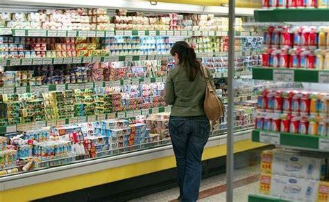 Los mejores yogures que puedes comprar en supermercados ...
