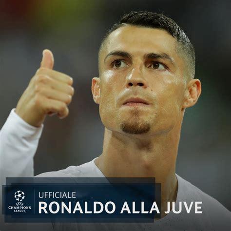Los memes de despedida a Cristiano Ronaldo » República GT ...
