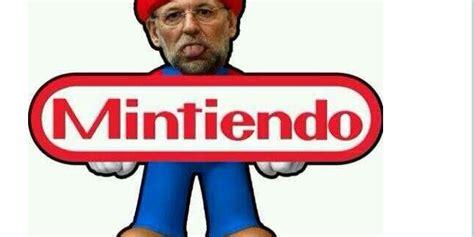 Los memes del balance de Rajoy