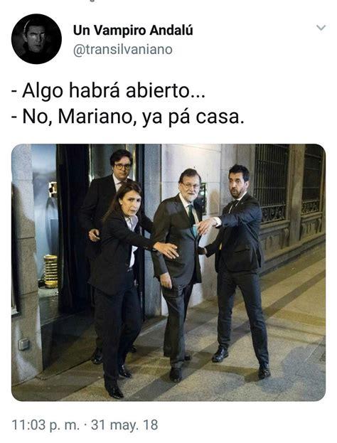 Los memes más divertidos de la Moción de Censura del PSOE ...