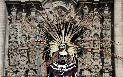 Los mexicas, todo lo que debes saber de ellos | México ...