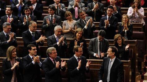 Los ministros de Rajoy, una incógnita
