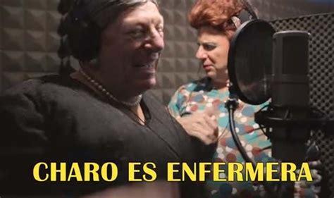 Los Morancos piden a Rajoy que iguale el sueldo de ...