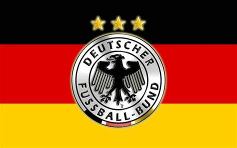 Los motores del fútbol. Franz Beckenbauer, el Káiser ...