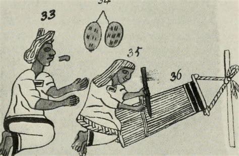 Los Niños en la Cultura Azteca: Educación, Disciplina y ...