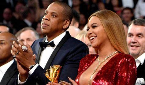 Los nombres de los hijos de Beyoncé y Jay-Z: Los creativos ...