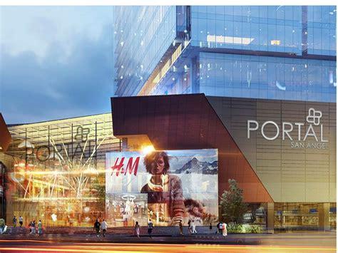Los nuevos centros comerciales en 2016   Dónde Ir   Dónde Ir