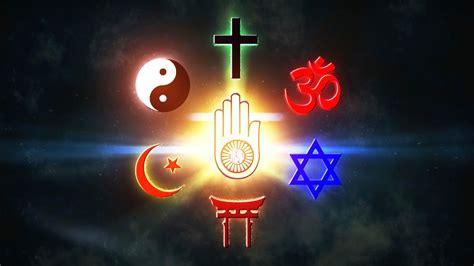 Los orígenes de la religión   Revista Toxicshock