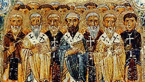 Los Padres de la Iglesia primitiva sobre el Bautismo