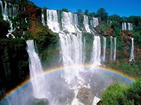 Los paisajes mas bellos del mundo - Imágenes - Taringa!