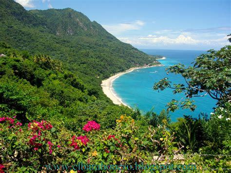 Los paisajes mas lindos del mundo en HD Part.4 - Taringa!