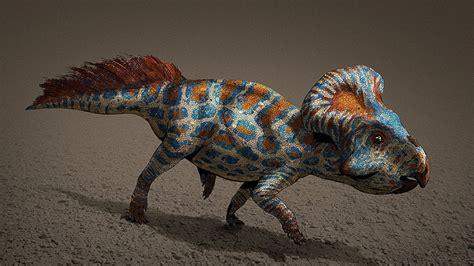 Los paleontólogos identifican a los dinosaurios más