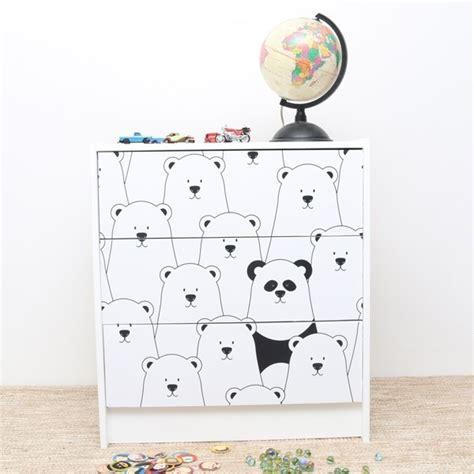 Los Pandas | Vinilos para decorar tu hogar