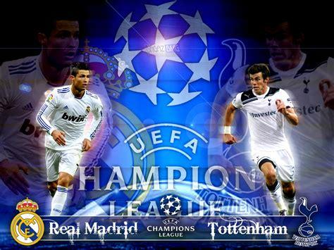 los partidos   05.04.2011  1 4 Champions League  Real ...