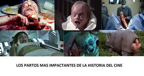 Los Partos y Nacimientos mas impactantes de la historia ...