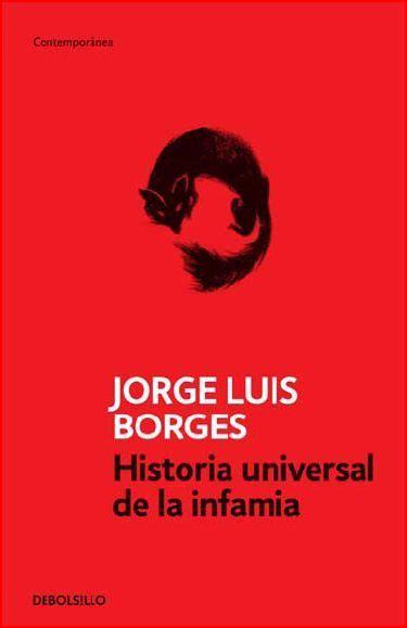 Los peores libros de los mejores escritores latinoameric ...