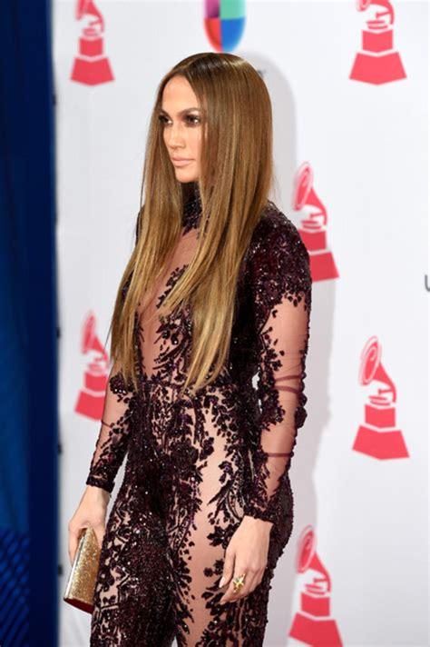 Los peores vestidos de los Latin Grammy 2016   Noticias ...