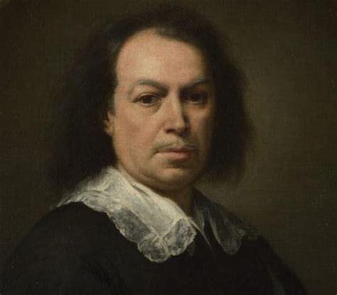 Los pintores españoles más famosos de la historia y sus ...