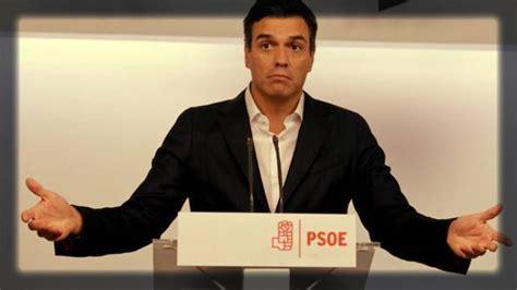 Los plagios y falsedades de Sánchez, un escándalo ...
