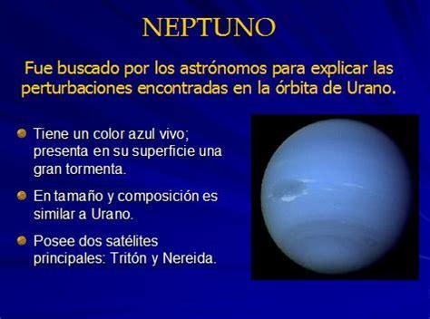 los planetas - ciencias eclipses