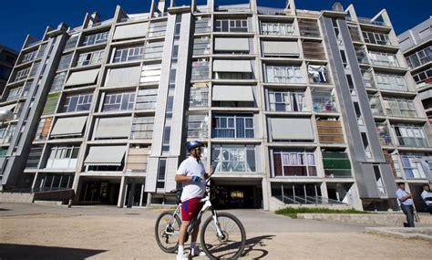 Los precios de las viviendas se recuperan a paso lento ...