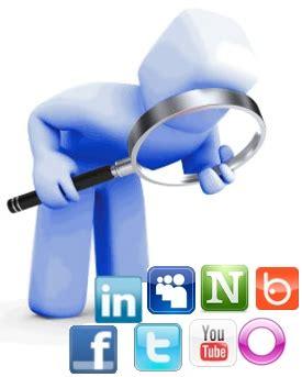 Los Principales Tipos de Redes Sociales   Aldeahost Blog