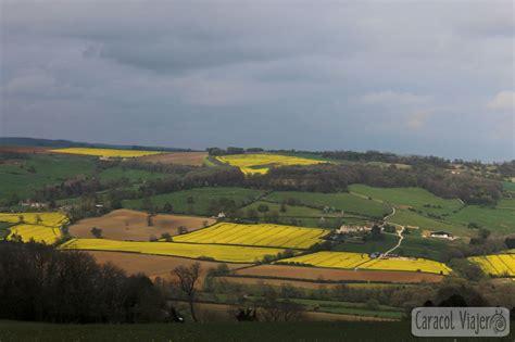 Los pueblos más bonitos de Inglaterra: Cotswolds | Caracol ...
