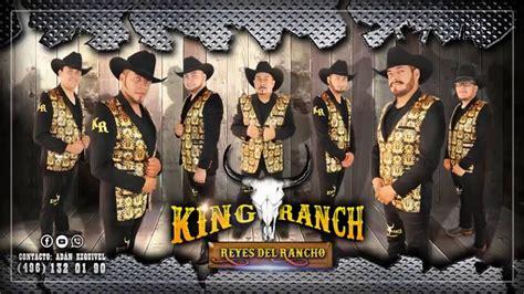 Los Reyes del Rancho   Felices los Cuatro ♪ 2017   YouTube