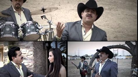 Los Rieleros de Norte  EL Columpio   Video Oficial    YouTube