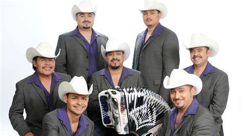 Los Rieleros del Norte | Music fanart | fanart.tv