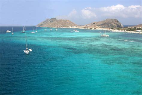 Los Roques archipelago   Wikipedia