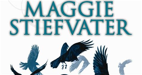 Los saqueadores de sueños | MAGGIE STIEFVATER | Entre ...