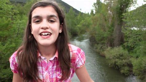 Los secretos de Amaia Romero en Sorauren   YouTube