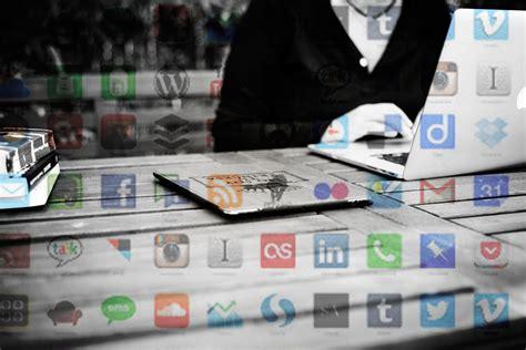 Los secretos de mis apps disruptivas